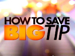 VIDEO: GMA Tip of the Day Brought to You By Big Lots