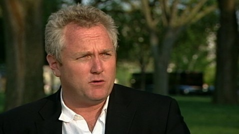 abc andrew breitbart jt 120301 wblog Live Blog: Republican National Convention Day 2; Ann Romney, Chris Christie