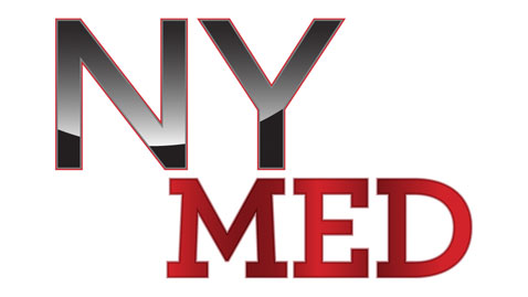 abc nymed logo  120529 wblog ABC News Announces a New Documentary Series NY Med