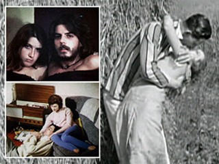 joy of sex videos National Lampoon's Joy of Sex: Latest News, Videos and National.