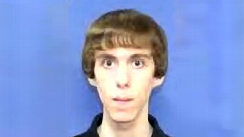 ap adam lanza ll 121217 wblog Worker Put On Leave For Letting Husband View Lanzas Body