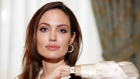 ap angelina jolie ll 130514 wblog Angelina Jolies Mastectomy: What You Should Know