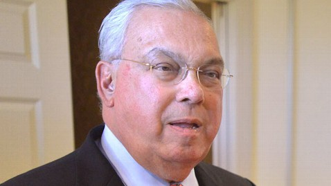 ap menino mi 121127 wblog Flu Symptoms Sent Boston Mayor to Hospital, Where Doctors Found More