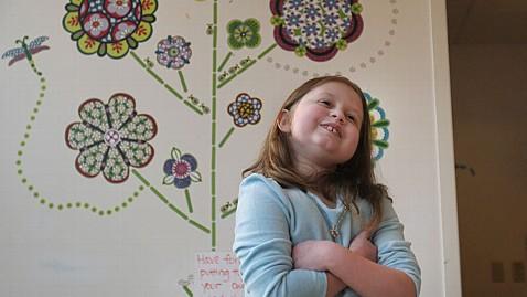 gty Alannah Shevenell nt 120201 wblog Maine Girl Gets Rare Six Organ Transplant