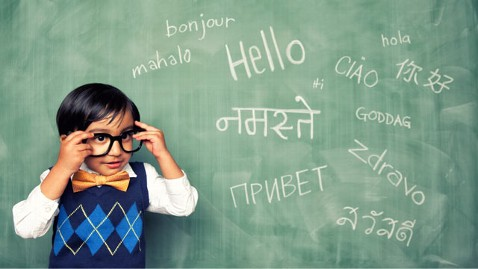 gty bilingual nt 130108 wblog Bilinguals Have Faster, More Adaptive Brains When They Get Older, Study Finds