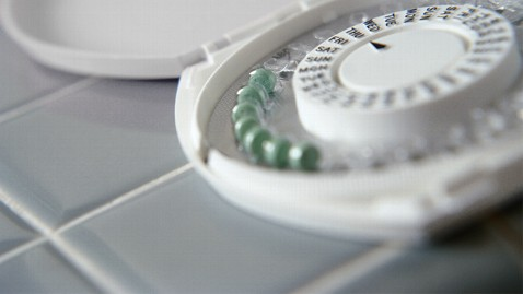 gty birth control pills ll 120117 wblog States File Suit Against Contraception Mandate