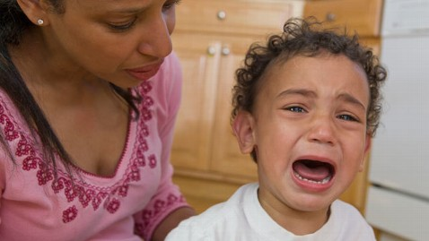 gty child crying tantrum wy 111205 wblog Temper Tantrums: Theres Method to the Madness