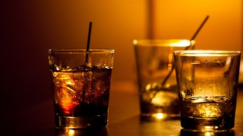 gty drinks ll 1204113 wblog The Problems Alcohol Can Help You Solve