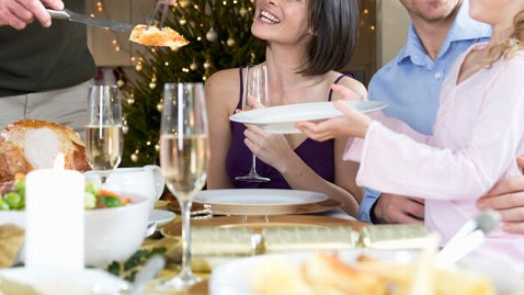 gty heatlhy holiday eating dm 111212 wblog Dr. Ozs Healthy Eating Tips for the Holidays