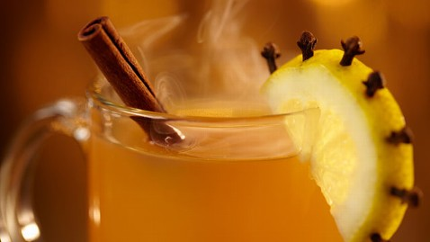 gty hot toddy cold nt 121207 wblog Cold Remedy Cocktails: Do They Work?