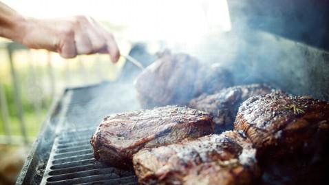gty meat men jef 120518 wblog Men, Meat and Masculinity Linked