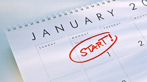 gty new years resolution jef 111220 wblog 5 Reasons Why Your New Years Resolution Will Fail