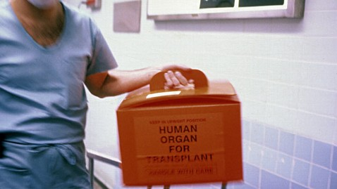 gty organ transplant box nt 111206 wblog More Than One Sexual Partner? You May Be an Elevated Risk Donor