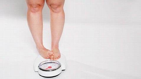 gty weight loss hormones jp 111027 wblog Hormones Make It Hard to Keep Weight Off, Study Says