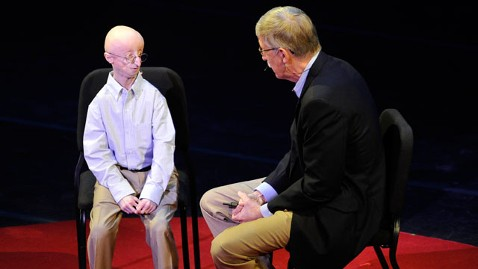 ht Francis Collins Sam nt 120411 wblog Teaching Old Drugs New Tricks for Rare Diseases