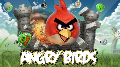 ht angry birds nt 120123 wblog Angry Birds, the Animated Series, Coming This Fall