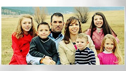 ht bingham family dm 120719 wblog 1 Family, 5 Heart Transplants