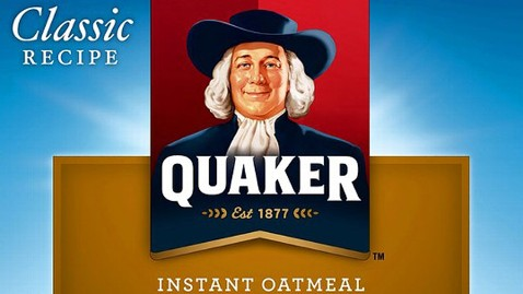 ht new quaker oats logo jt 120329 wblog Quaker Oats Man Gets Subtle Makeover