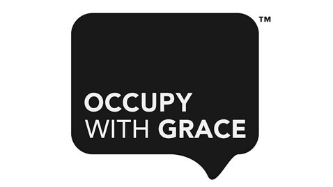 ht occupy with grace thg 111123 wblog The Most Important Thanksgiving Conversation You Can Have