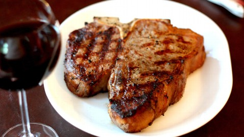 ht steak jef 121008 wblog Foodie Alert: How Palate Cleansers Work on Fatty Mouth