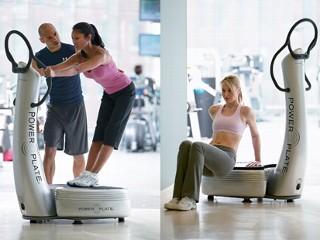 Best Vibration Machine To Lose Weight - The Best Machine