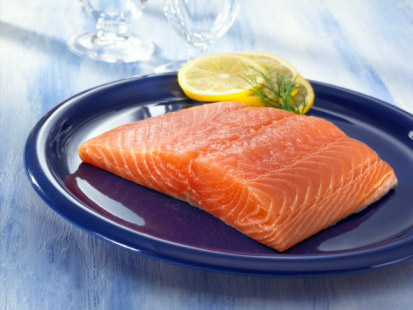 http://abcnews.go.com/images/Health/pd_salmon_080304_main.jpg
