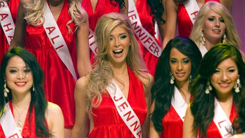 AP Transgendered Miss Universe jenna talackova jt 120520 wblog Jenna Talackova: Transgender Beauty Queen Places in Top 12