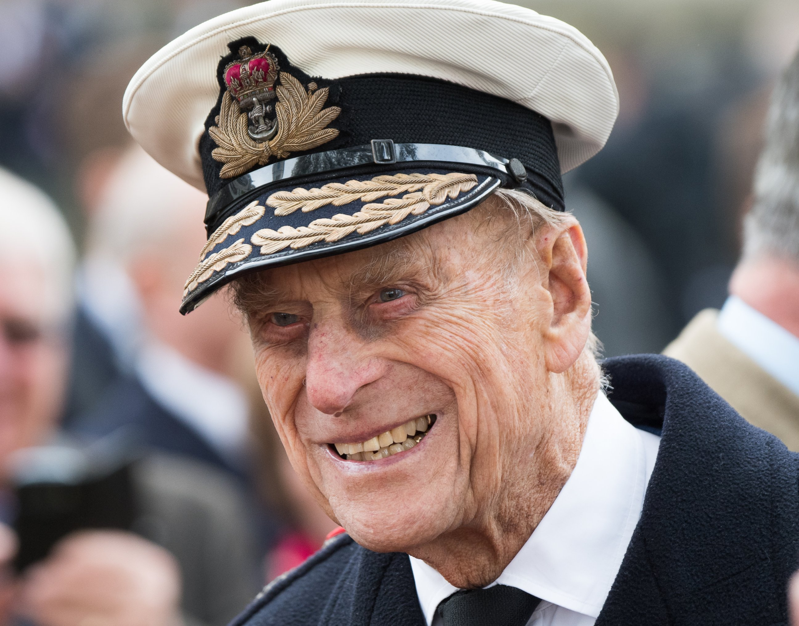 prince philip - photo #42