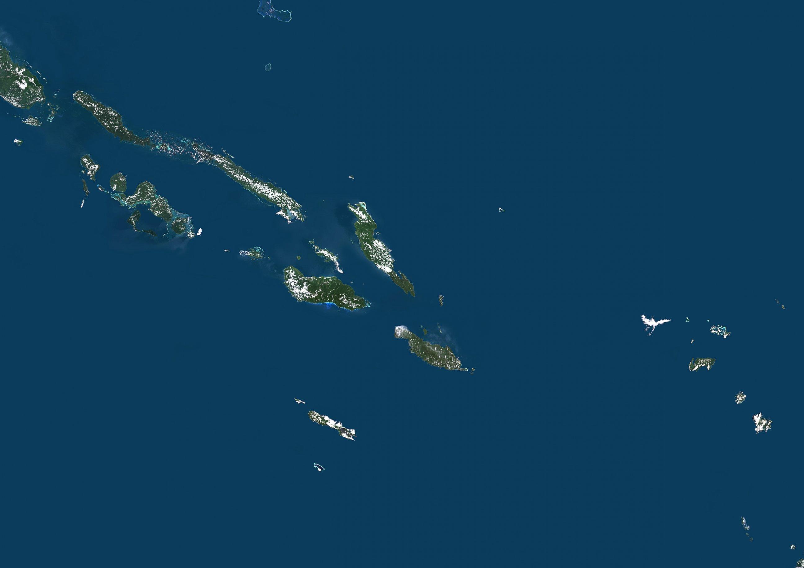 GTY_Solomon_Islands_02_jrl_160509 Satellite Map Of Solomon Islands on satellite map of the gambia, satellite map of qatar, satellite map of trinidad and tobago, satellite map of saipan, satellite map of anguilla, satellite map of kosovo, satellite map of iraq, satellite map of somalia, satellite map of brunei darussalam, satellite map of vatican city, satellite map of montserrat, satellite map of czech republic, satellite map of united states of america, satellite map of angola, satellite map of haiti, satellite map of iceland, satellite map of tunisia, satellite map of mali, satellite map of mauritania, satellite map of south korea,