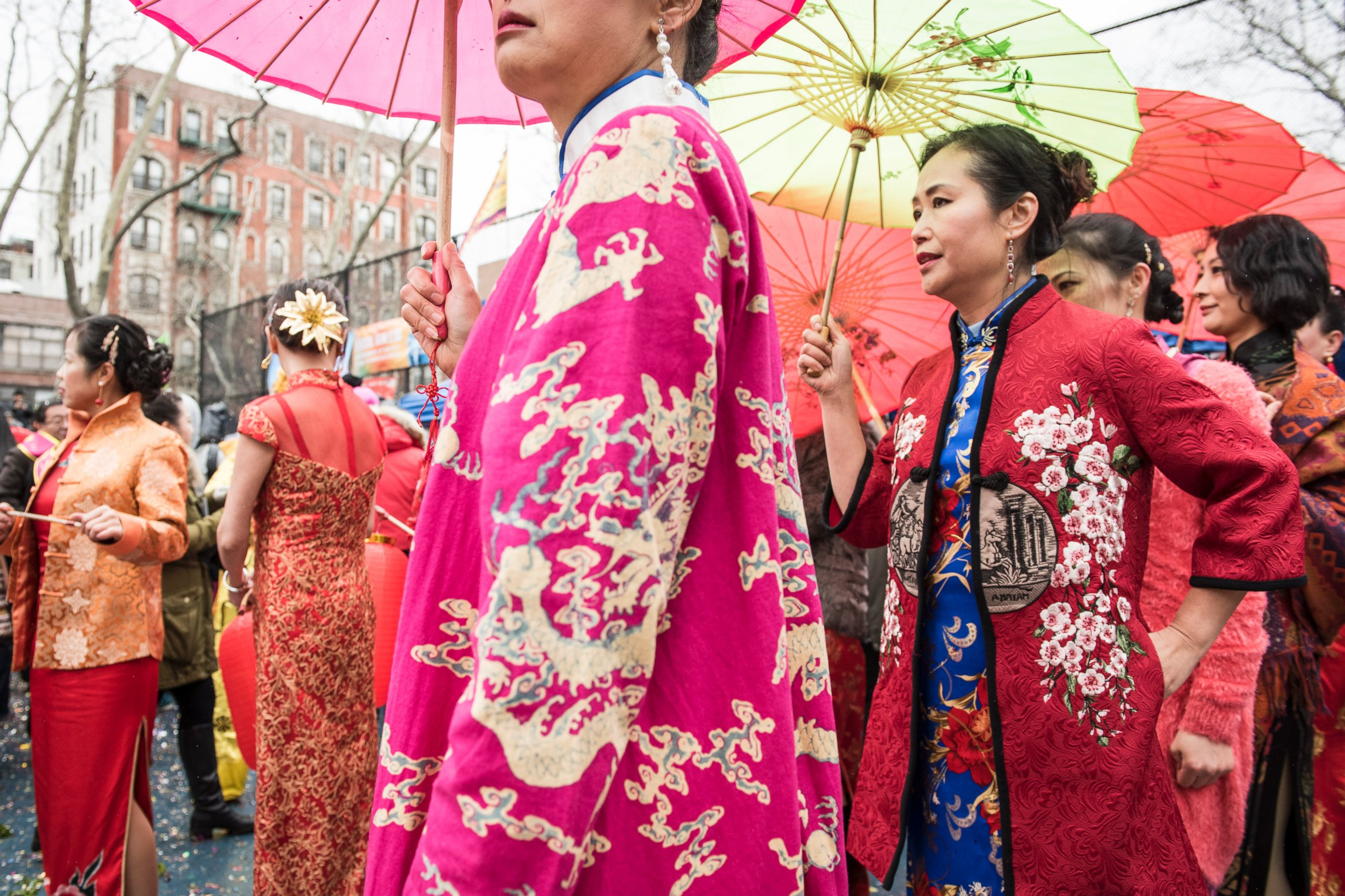 chinese traditional new year - photo #15