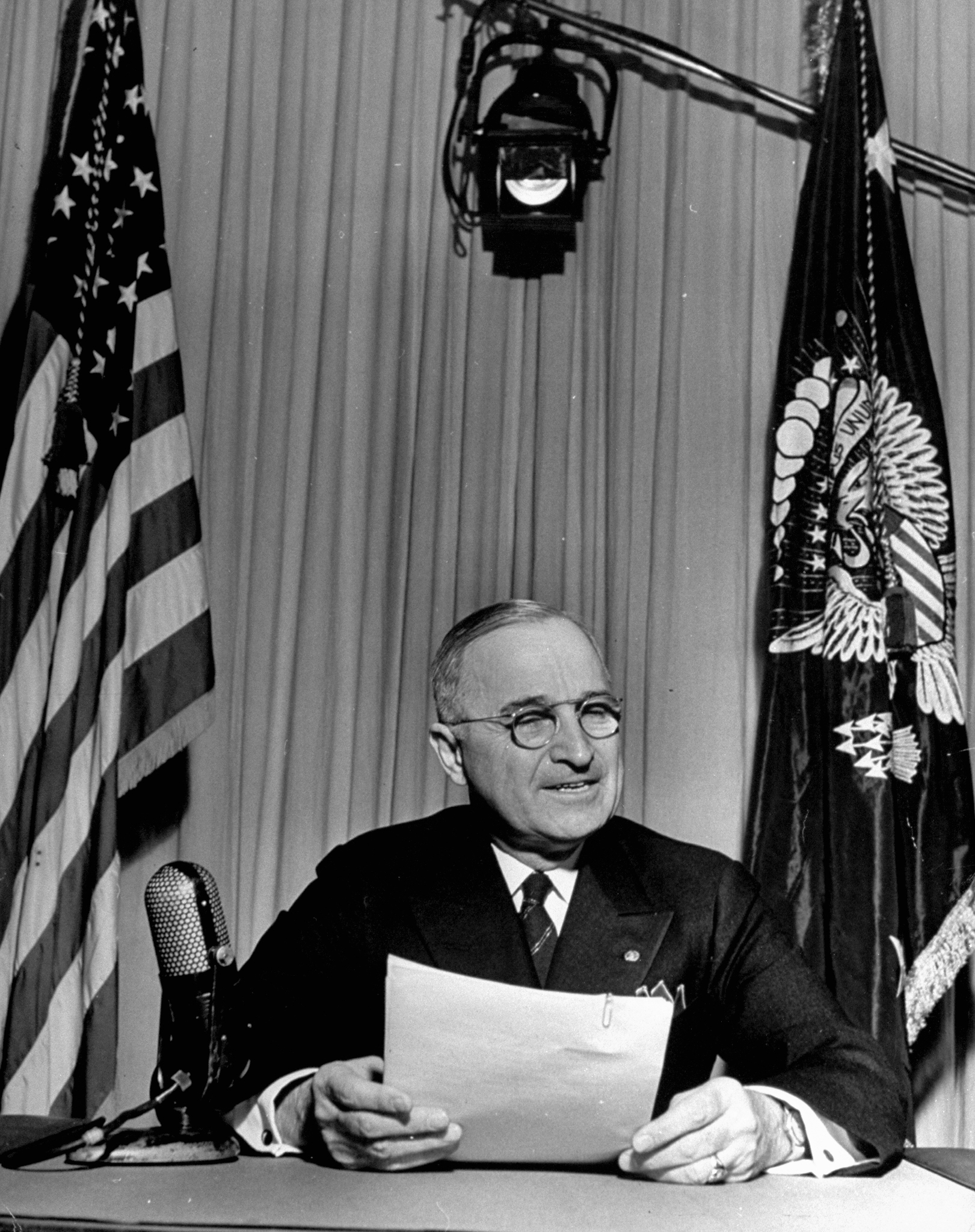 Image result for Harry truman images