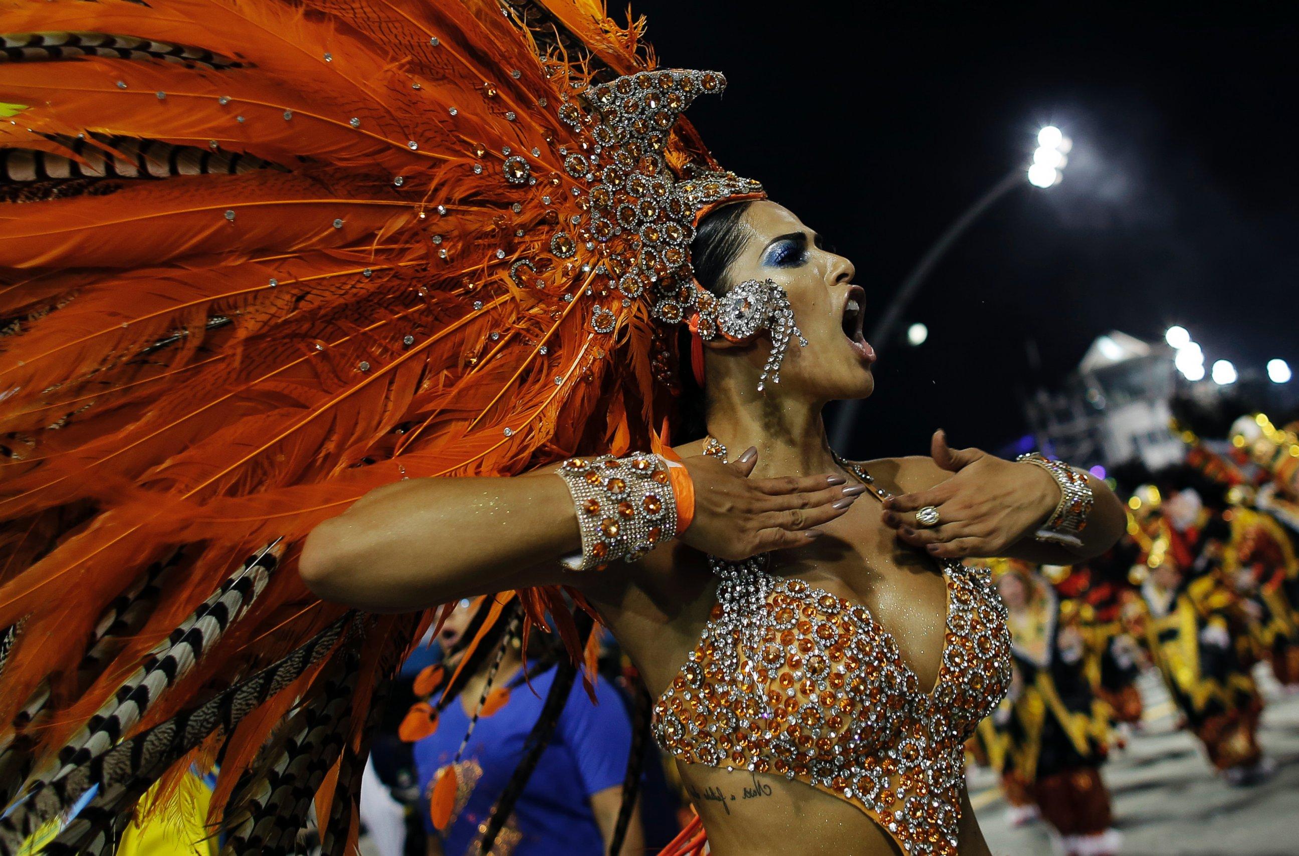 brasil porn carnaval