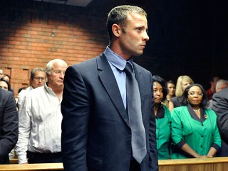 read court lawyer pistorius deeply love steenkamp absolutely mortified death