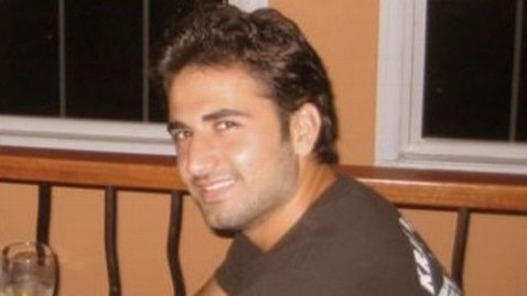 abc amir hekmati kd 111220 wblog Father of American Held in Iran Has Brain Tumor Scare