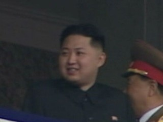 abc ann wv kim 101012 mn Kim Jong Un: New NKorea Leader Shrouded in Mystery