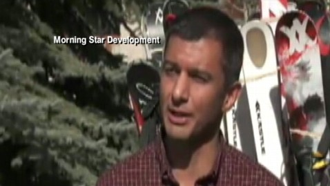 abc dilip joseph rescued lt 121209 wblog Dilip Joseph: Colorado Springs Doctor Rescued from Taliban