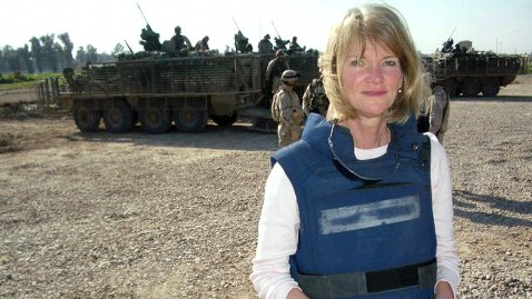 abc martha raddatz ll 110929 wblog Afghanistan: The Longest War   Martha Raddatz Returns to Afghanistan; Will Interview Top U.S. Commander Gen. John Allen