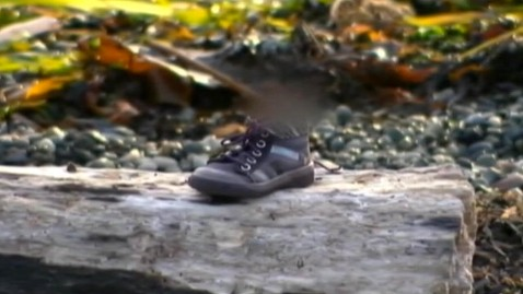 abc shoes7 jt 120902 wblog Police Seek Help in Solving Gruesome Hoax