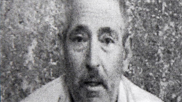 ap Robert Levinson nt 111209 wmain White House Dodges Questions on Levinsons CIA Ties