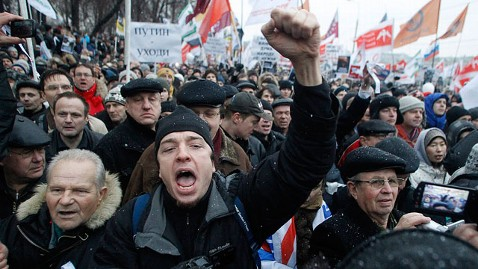 ap Russia Protests jt 111210 wblog Russia Is Waking Up, Former Prime Minister Says Amid Massive Protests