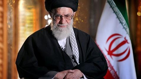 ap_ayatollah_khamenei_kb_130321_wblog.jpg