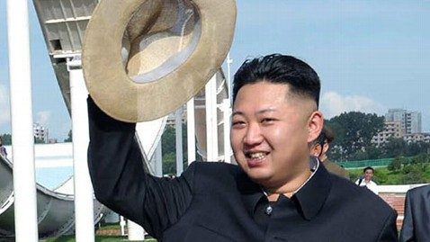ap kim jong un sexy man onion lpl 121127 wblog Chinese Paper Thinks Kim Jong Un Is Sexiest Man Alive