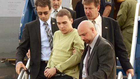 ap luka magnotta dm 120619 wblog Police Find Remains, Investigate Possible Link to Canadian Porn Actor