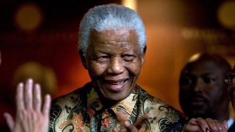 ap nelson mandela jt 120225 wblog Nelson Mandela in Hospital for Check Up