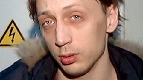 ap pavel dmitrichenko2 dm 130306 wblog Bolshoi Ballet Dancer Confesses to Acid Attack