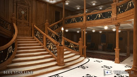 ap titanic II 2 nt 130227 wblog Titanic II Interior Plans Revealed
