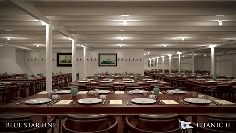 ap titanic II 3 nt 130227 wblog Titanic II Interior Plans Revealed