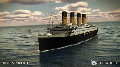ap titanic II nt 130227 wblog Titanic II Interior Plans Revealed