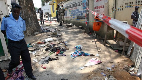epa ivory coast stampede nt 130101 wblog New Years Stampede Kills 61, Mostly Children