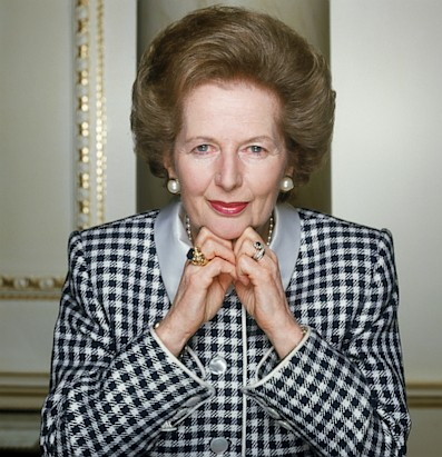 http://abcnews.go.com/images/International/gty_1990_margaret_thatcher_80633979_ll_121221_ssv.jpg